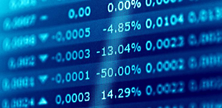 stock_market_3