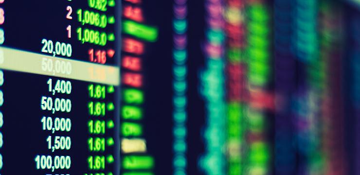 Рынки капитала