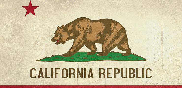 california_6