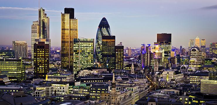london skyline_1