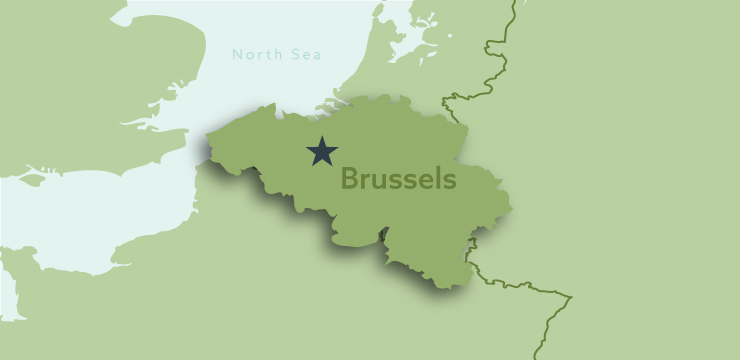 map_brussels
