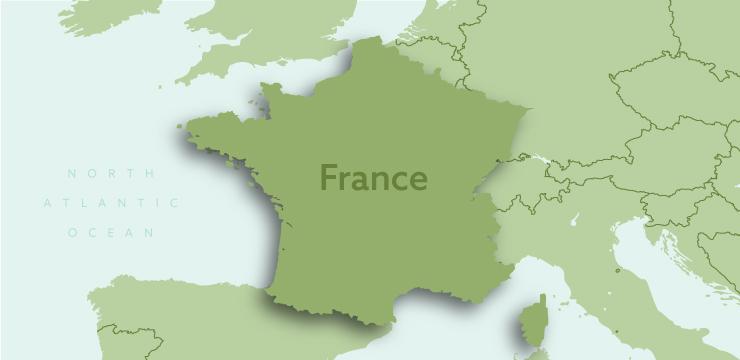 map_france