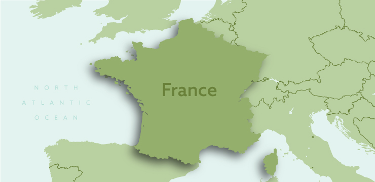 map_france