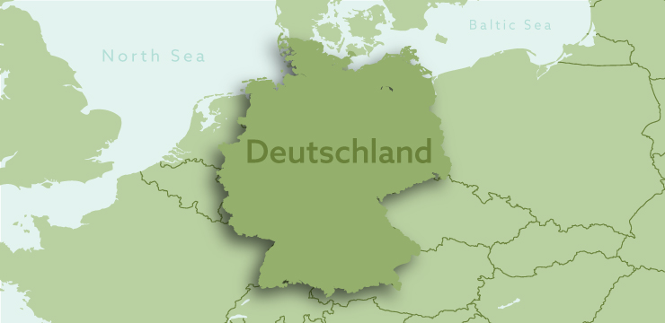 Germany Geography Map Of Dusseldorf Germany on map of cardiff germany, map of ludwigshafen germany, map of oslo germany, map of brussels germany, map of bremen germany, map of rotterdam germany, transportation map of germany, map of birmingham germany, map of geilenkirchen germany, map of ratingen germany, map of kaiserslautern germany, map of paris germany, map of munchen germany, map of germany airports, map of mecklenburg vorpommern germany, map of st goar germany, map of antwerp germany, map of luneburg germany, map of konigsberg germany, map of bad homburg germany,