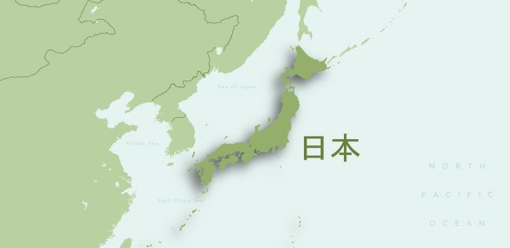 日本におけるオリック