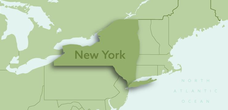 map_newyork