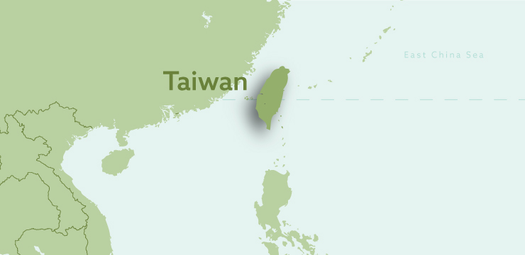 map_taiwan