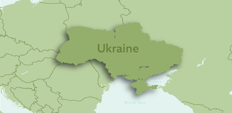 map_ukraine