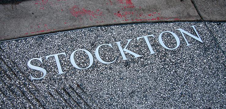 stockton_1