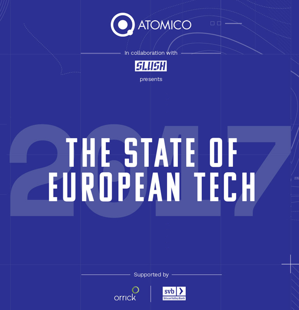 State of Euro Tech