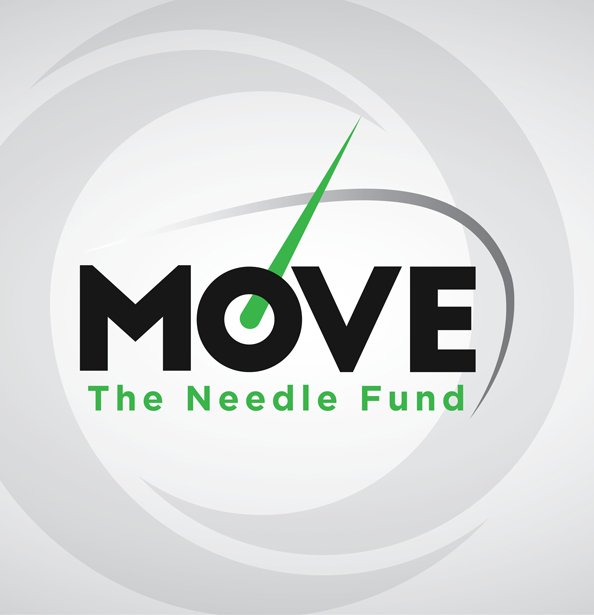Move the Needle Fund