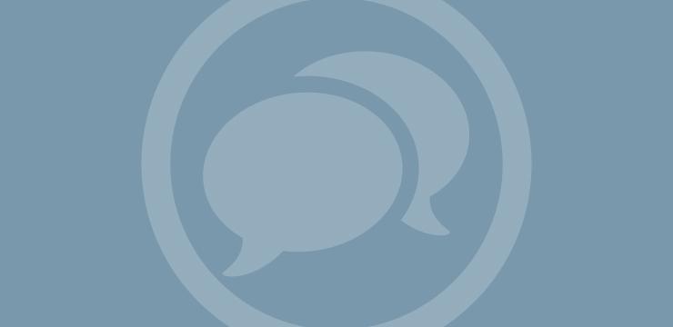 icon_tech_dialogue