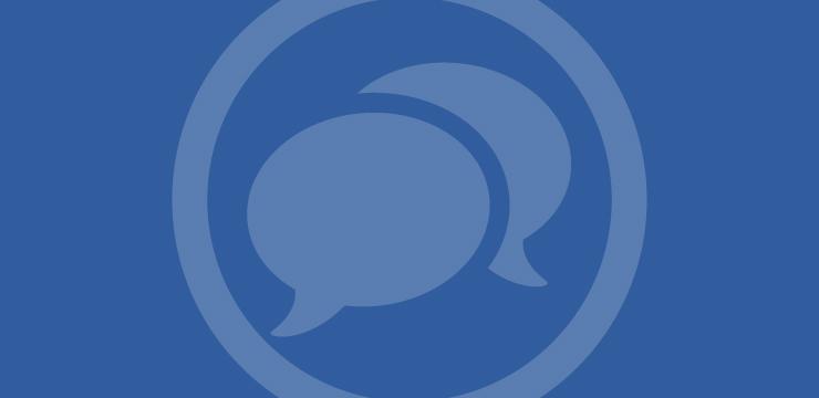 icon_trans_dialogue