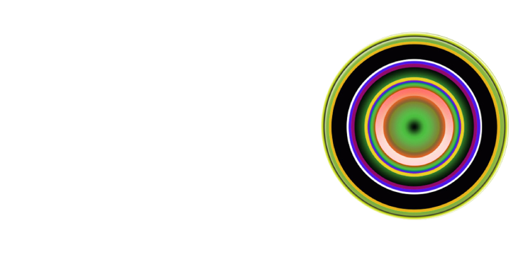 how we innovate promo