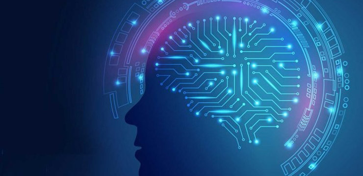 AI Tips: 10 Steps to Future-Proof Your Artificial Intelligence Regulatory Strategy