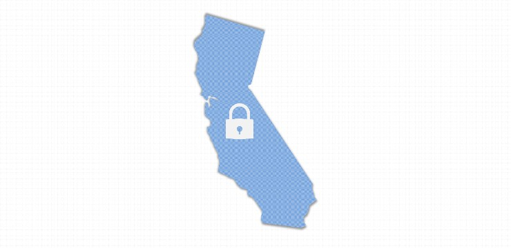 California Privacy