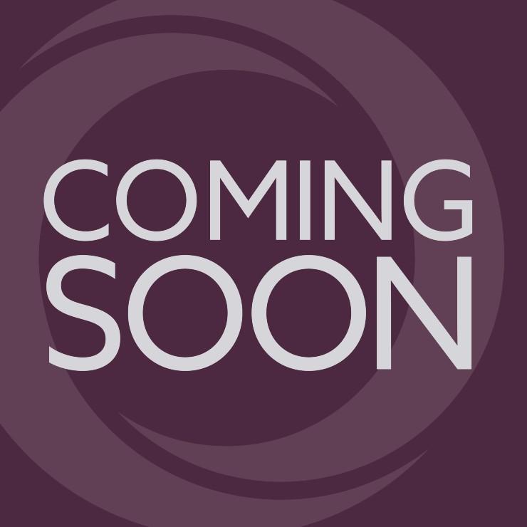 Coming Soon - Orrick Legal Ninja Series