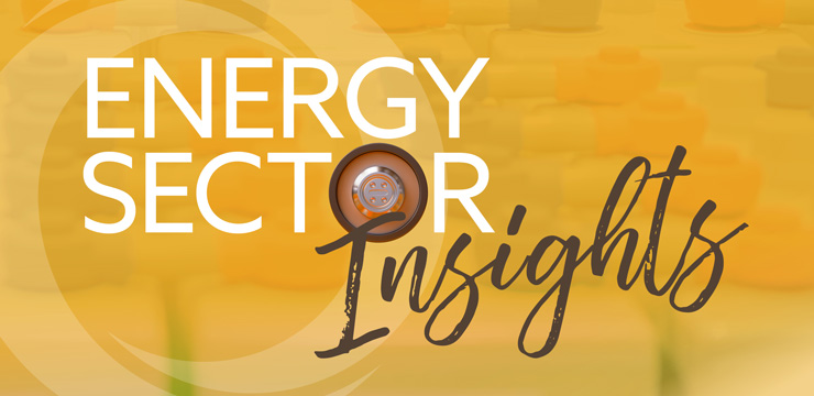 Energy Sector Insights