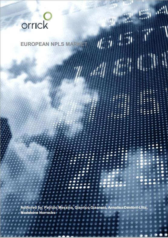 European NPLs Market