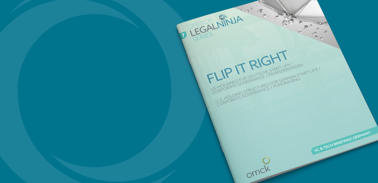 cover of OLNS#7 – Flip it Right