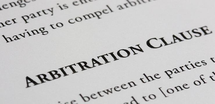 arbitration_1