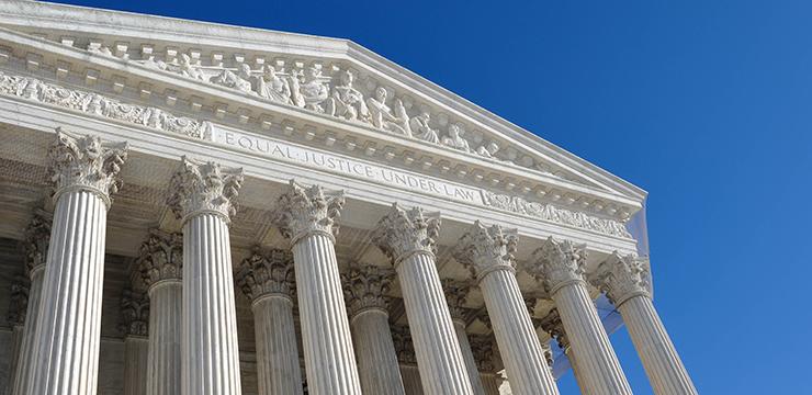 courthouse_columns_1