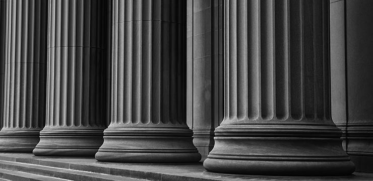 courthouse_columns_2