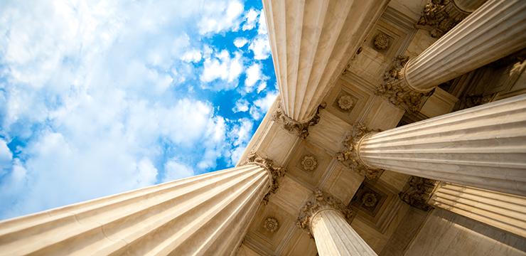 courthouse_columns_5