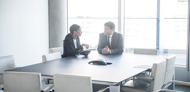 employee_relations_2