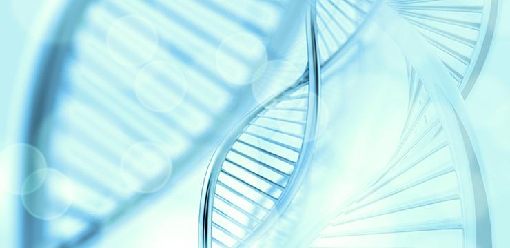 genetics_1