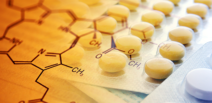 pharmaceuticals_1