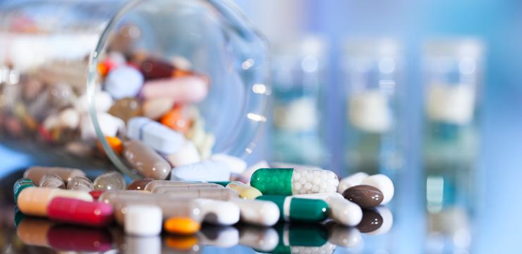 pharmaceuticals_2