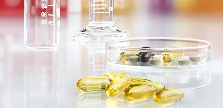 pharmaceuticals_3