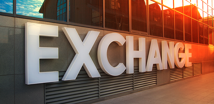 stock_exchange_1