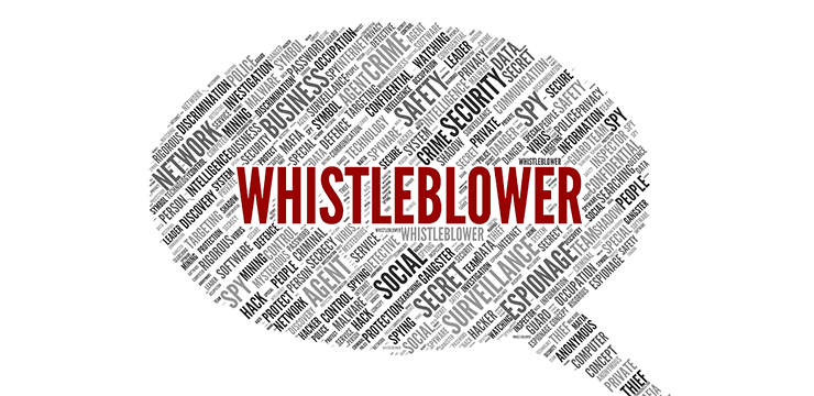 whistle_2