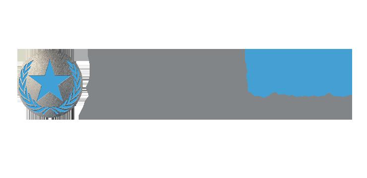 Acritas Stars