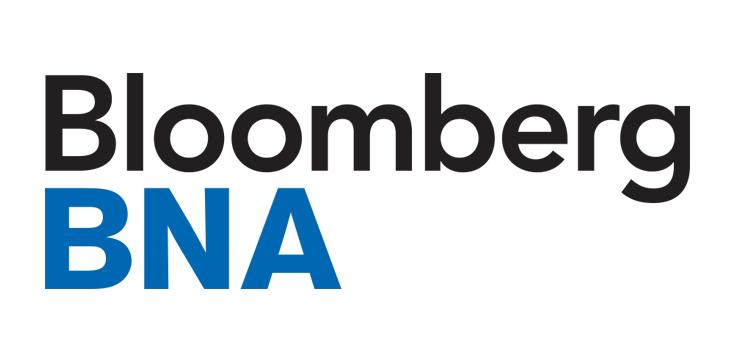 BloombergBNA