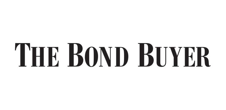 BondBuyer