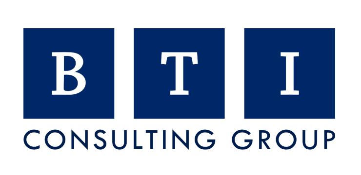 BTI_Consulting