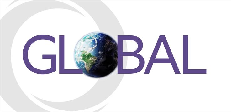 Global 20