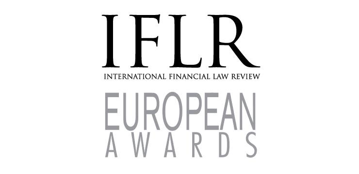 IFLR European Awards_740x360