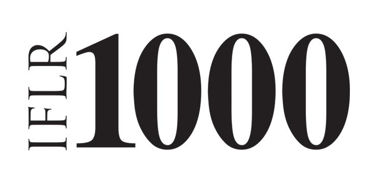 IFLR_1000