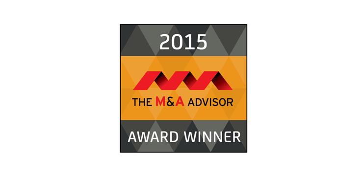 MA_Advisor_Winner