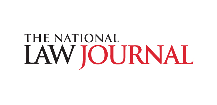 National_Law_Journal