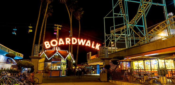 boardwalk_3