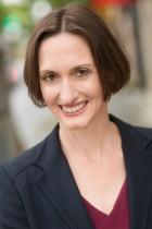 Carolyn Frantz