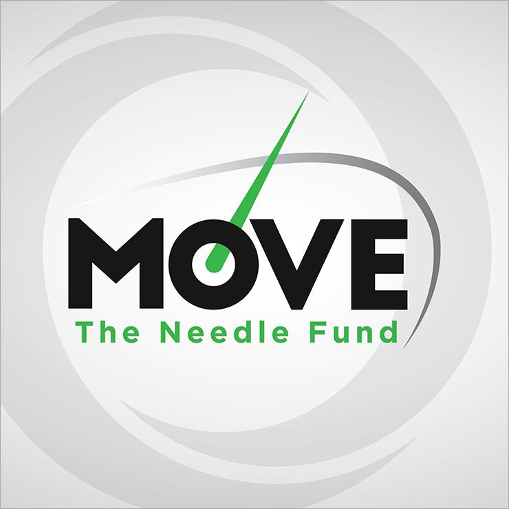 Move the Needle Fund