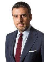 Pietro Merlino