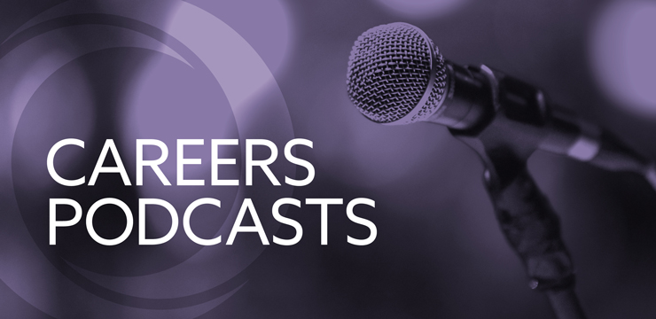 Orrick Careers Podcasts