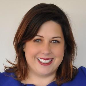 Democratic Legislative Campaign Committee Executive Director Jessica Post